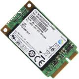SSD mSATA Samsung 32GB MZ-MPC0320 PN: 687100-001, SATA 3