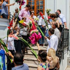 Fotograf evenimente: nunta=500RON, botez=400RON, party=300RON