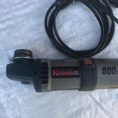 Flex KRESS 800W - Polizor