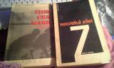 ZIUA CEA MARE 6 IUNIE 1944//SECRETUL ZILEI Z  DE GILLES PERRAULT