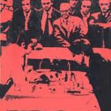 Florin gheorghiu partide alese - Carte sport