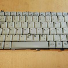 Tastatura Laptop Fujitsu Siemens Lifebook C-1020 (10113)