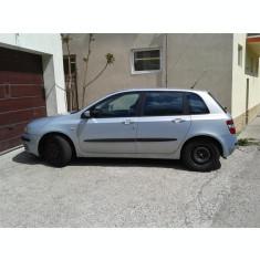 Perdele Interior Fiat Stilo 2001-2007 hatchback   5 PIESE  AL-TCT-3272