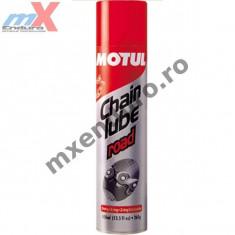 MXE Motul Chain Lube Road Cod Produs: 102981 - Ulei relaxare