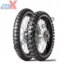 MXE Anvelopa Dunlop 70/100-17 Cod Produs: 624307AU - Galerie Admisie Moto
