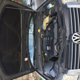 VW PASSAT 1, 9 T.D.I. 131 C.P. impecabil, An Fabricatie: 2001, Motorina/Diesel, 274775 km, 1900 cmc
