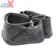 MXE Camera de aer 4.00/4.75 110/120-18 Cod Produs: 600590AU - Galerie Admisie Moto