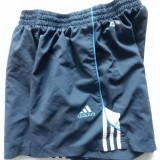 Pantaloni scurti Adidas Climalite; S/M, vezi dimensiuni; impecabili, ca noi