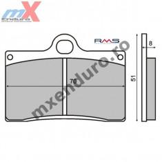 MXE Placute frana fata standard Husqvarna/Ktm Cod Produs: 225100520RM - Piese electronice Moto