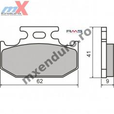 MXE Placute frana spate standard Kawasaki/Suzuki/Yamaha Cod Produs: 225101790RM - Placute frana spate Moto