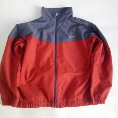Bluza Nike, Culoare: Rosu, Marime: S