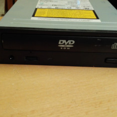 DVD-Rom PC Sony DDU1612 IDE (10130)