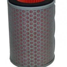MXE Filtru aer Honda CB600 F, Cod OEM 17230-KEA-000/010 Cod Produs: HFA1602 - Ulei relaxare