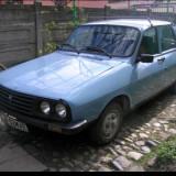 Vand Dacia 1310, An Fabricatie: 1990, Benzina, 120000 km, 1410 cmc
