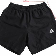 Pantaloni scurti Adidas, Climalite, barbati, marimea S
