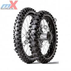 MXE Anvelopa Dunlop 120/80-19 Cod Produs: 633317