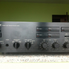 DENON PMA500V - Amplificator audio