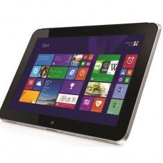 Tableta HP ElitePad 1000 G2 - Intel Atom Z3795 - Model 2