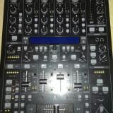 Mixer DJ Behringer DDM4000