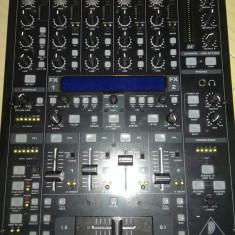 Mixer DJ Behringer DDM4000 - Mixere DJ