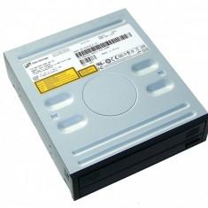 DVD-ROM Intern H-L (Hitachi - LG) Data Storage (cu un mic defect) - DVD ROM PC Fujitsu Siemens