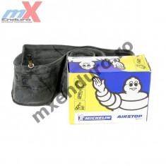 MXE Camera de aer 4.50-5.20, 140/80-18 Cod Produs: 03500022PE - Pivoti ATV