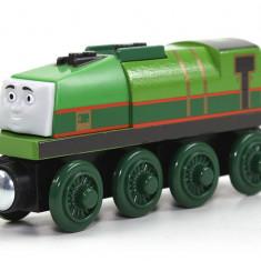 Locomotiva Gator, Thomas si prietenii sai - Jucarie de colectie