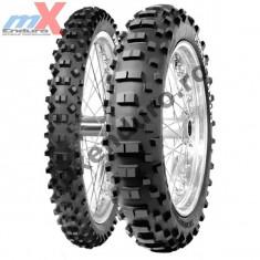 MXE Anvelopa Fata Pirelli Scorpion PRO F.I.M. 90/90‑21 54M TT Motocross Cod Produs: 03160191PE - Lant transmisie Moto