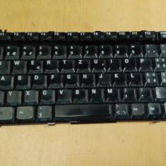 Tastatura Laptop Toshiba S5100-503 (10137)