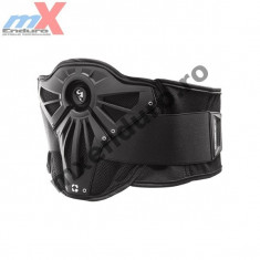MXE Brau copii Thor Sector culoare neagra Cod Produs: 2703-0123 - Kit reparatie carburator Moto