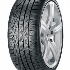 Anvelope Pirelli W 240 SottoZero S2 RFT XL iarna 215/40 R18 89 V