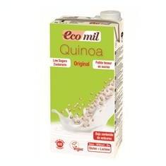 Bautura Bio de Quinoa Ecomil Pronat 1L Cod: bg253098