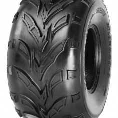 MXE Anvelopa AT16x8-7 Wanda-P329 -(tubeless) Cod Produs: 16X87P329 - Carene moto