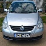 Masini, An Fabricatie: 2006, Motorina/Diesel, 250000 km, 1396 cmc, FOX