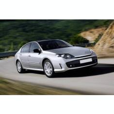 Perdele Interior  Renault Laguna III 2007-2015 hatchback  5 PIESE  AL-220517-1