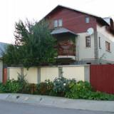Casa Iazu - Valenii de Munte - Casa de vanzare, 230 mp, Numar camere: 5, Suprafata teren: 644