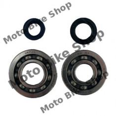 MBS Kit rulmenti ambielaj Kymco/Sym/Sanyang, Cod Produs: 7520646MA - Kit rulmenti Moto