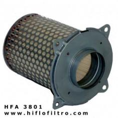 MXE Filtru aer Suzuki VX800 L/M, Cod OEM 13780-45C01 Cod Produs: HFA3801 - Ulei relaxare