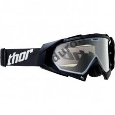 MXE Ochelari cross Thor Hero culoare negru Cod Produs: 26010696PE