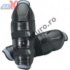 MXE Protectie genunchi copii Thor Quadrant, culoare neagra Cod Produs: 27040241PE - Kit reparatie carburator Moto