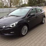 Opel Astra K-Masina anului 2016 in Europa!, Benzina, 15238 km, 1399 cmc