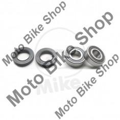 MBS Kit rulmenti roata fata Honda CBR 600 F 2000, Cod Produs: 7521974MA - Kit rulmenti Moto