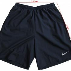 Pantaloni scurti Nike, Dri-Fit, barbati, marimea S