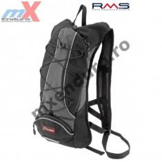 MXE Rucsac cu rezerva pt. lichide /material impermeabil /53x25x9cm Cod Produs: 588020271RM - Rucsac moto