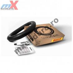 MXE Camera de aer 2.75 -90/90-19 MA 19 Cod Produs: 03500058PE - Parbriz moto
