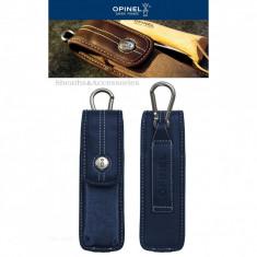 Teaca Opinel Outdoor M 002009 - Briceag/Cutit vanatoare