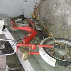 Vand moped jawa