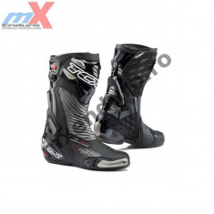 MXE Cizme Strada TCX S-Race Gore-Tex culoare neagra Cod Produs: XS7625G