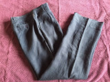 Pantaloni in barbati ARMANI EXCHANGE, mas. 31