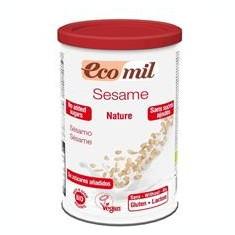 Pudra Organica Instant Bio pentru Bautura de Susan Ecomil Pronat 400gr Cod: BG219885